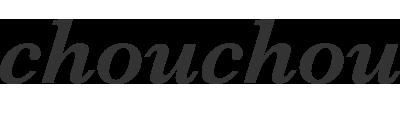 Praise / trois / anana / NICOLE| chouchou